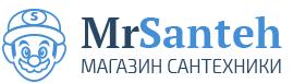 MrSanteh
